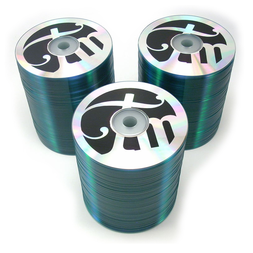 Everise Cd Duplication Cheap Packages Cd Insert Clear Sleves Atlanta