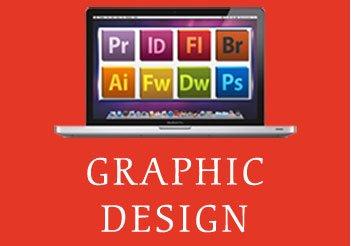 Atlanta Graphic Design Services