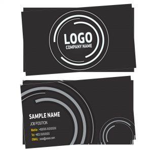 Business Card Printing in Atlanta, GA