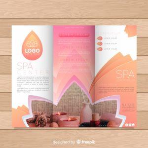 Brochure Atlanta