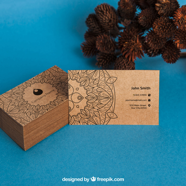Business Cards Promo Fedex Staples Vistaprint
