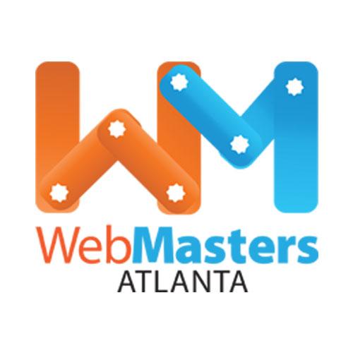 WebMasters Atlanta