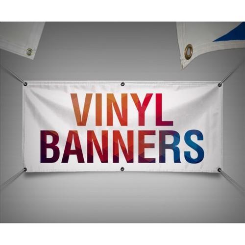Atlanta Banner Printing 24 Hour