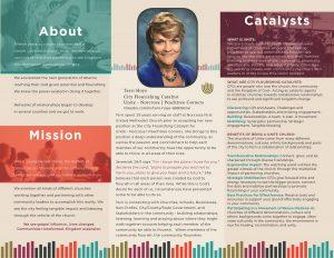 Brochure Design Insider