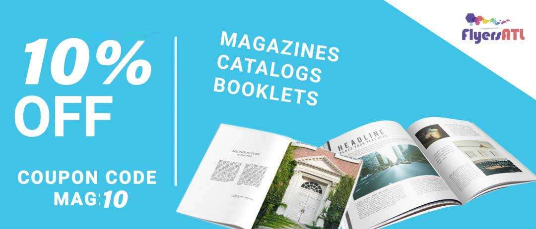 Cheap prices on Catalogs and magazines.