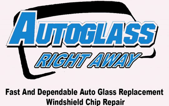 AutoGlass Right Away