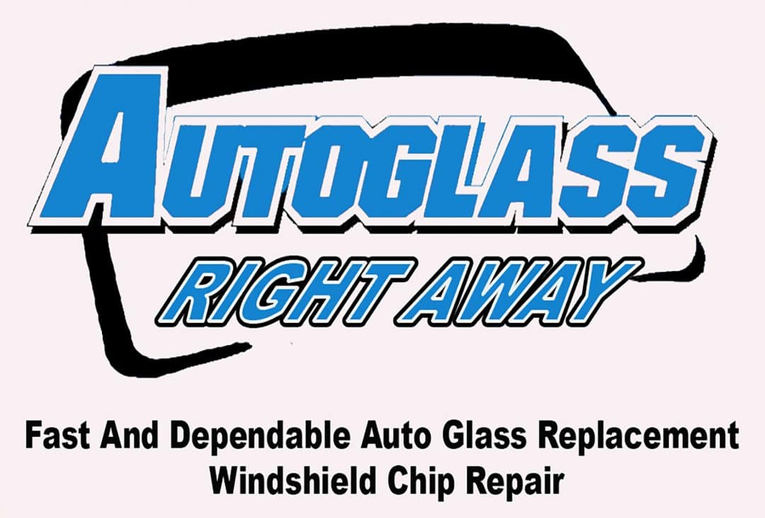 Atlanta Auto glass Repair Services
