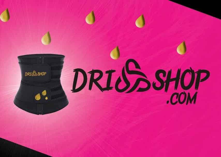 Dripp Shop