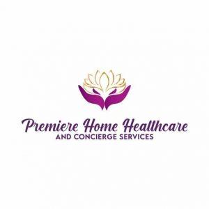 Healthcare Logo Design Atlanta
