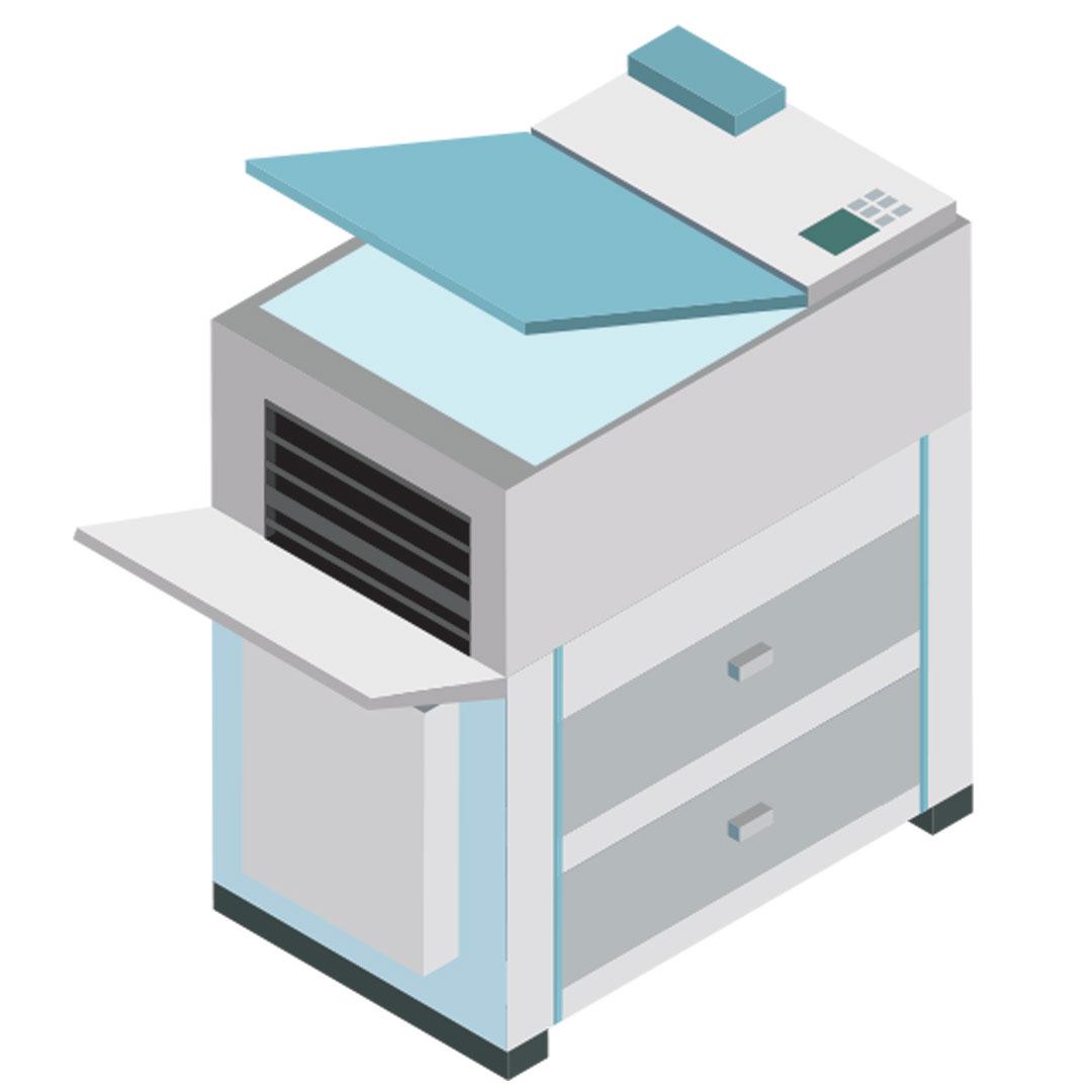 sameday printing in atlanta ga